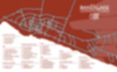 bakerLake_map_website.png