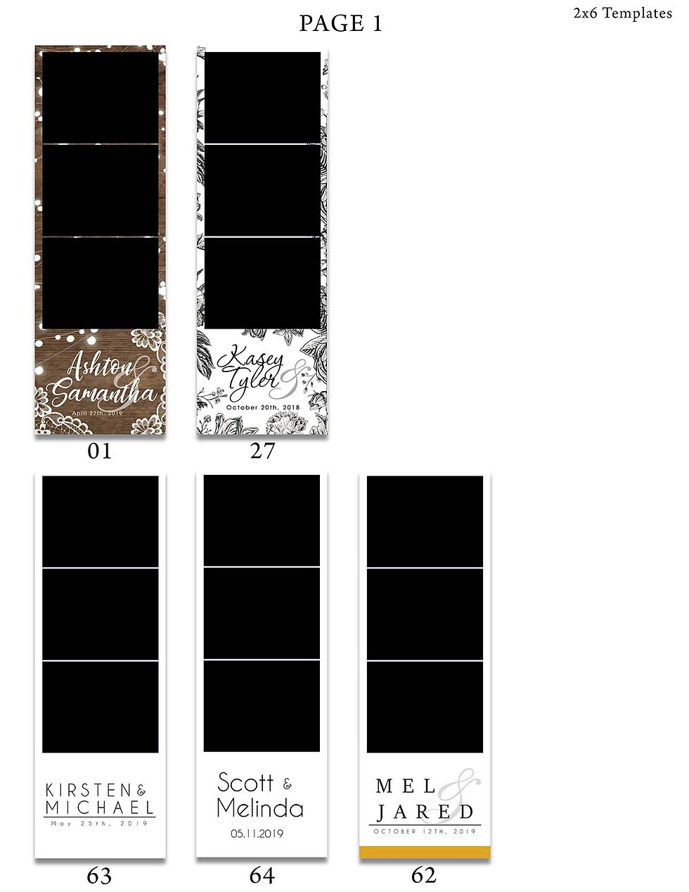 Page 1- 2x6.jpg