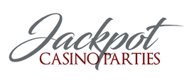 JCP Logo 20182 gray.png
