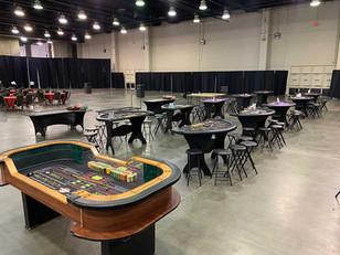 casino night oklahoma city