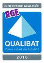 logo-qualibat-2016.jpg