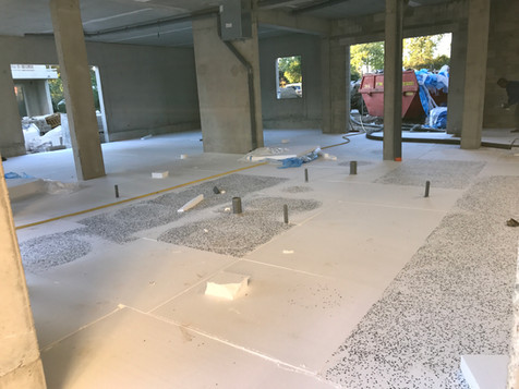 UMC BATIMENT : Ravalement de Façade et Rénovation intérieur (Tous corps de métiers)