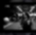 Screen Shot 2019-06-08 at 10.36.09.png