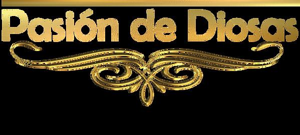 logo preliminar 4.png
