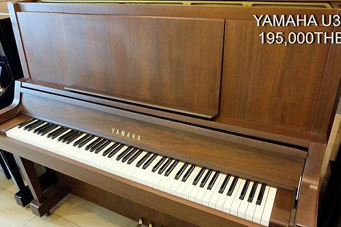 Yamaha U30 มือสอง