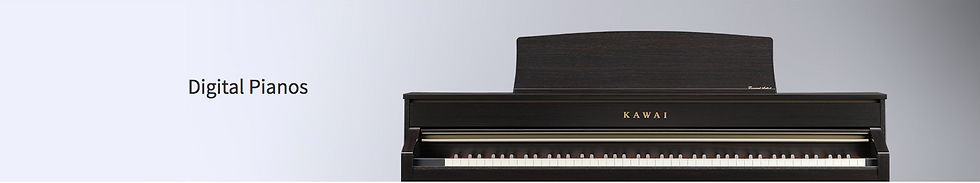 digital-piano.png
