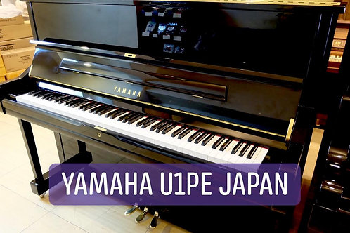 Yamaha U1pe Japan มือสอง