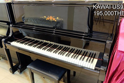 Kawai US9X มือสอง