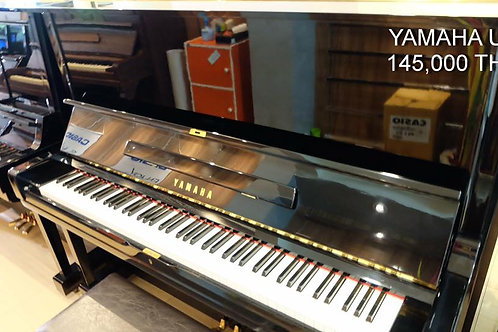 Yamaha U3 มือสอง