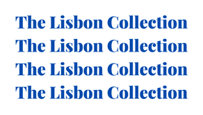 The Lisbon Collection