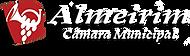 logo CMAlmeirim.png