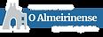 O ALMEIRINENSE.png