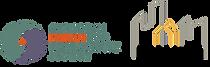 EFRJ & Rescaled logo.png