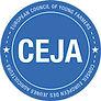 CEJA logo.jfif