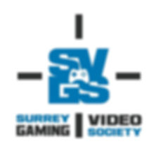 Surrey Video Gaming Society