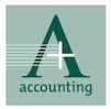 A+ Accounting in New Mexico