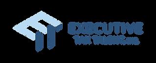 ETT_Logo_long_2-blue.png
