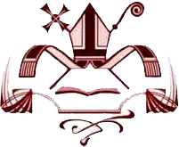 ДУШПАСТИРСЬКИЙ ЛИСТ КОНФЕРЕНЦІЇ ЄПИСКОПІВ УКРАЇНИ З НАГОДИ ВСЕУКРАЇНСЬКОГО КОНГРЕСУ СІМЕЙ