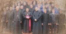 seminarians - small.jpg