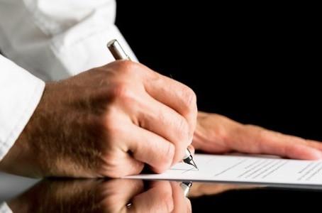 Персональні зміни на території Кам'янець-Подільської Дієцезії у 2020 році
