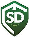 SDI-21-00001_Identity_FIN_300ppi_RGB.jpg