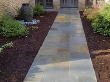 16_Gray_Todd_Front_Bluestone_Walk_Fountain_Before (2).jpg