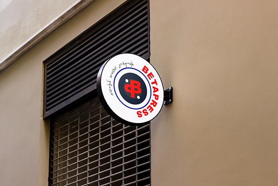 mockup logo.png
