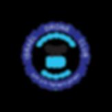 ICD logo-10.png
