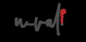 logo 1080-02.png
