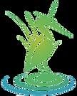 Waters Edge Logo - Transparent.png