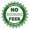 Book Direct Icon.png