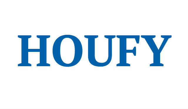 HOUFY - No Booking Fees - Direct by Owner
