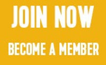 Join Now yellow cta 300px.jpg