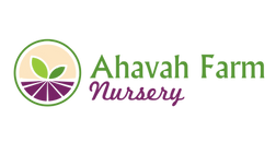Nursery Logo 400PngdpiLogo.png