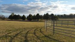 Carlsruhe round yard up.jpg