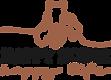 HHHL logo.png