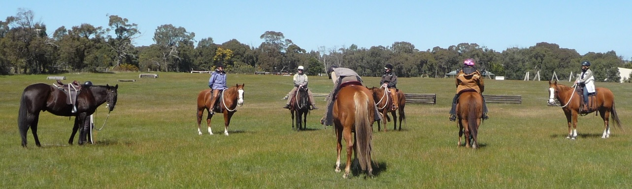 Kyneton camp group Oct 2009.jpg