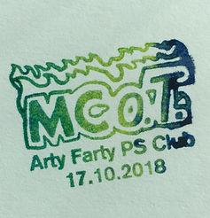 MC_o.T._ArtyFartyPSclub.jpg