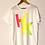 Thumbnail: KK T-Shirt