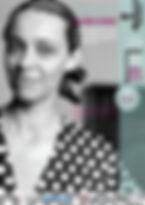 Exposition de photos de femmes ayant été sdf