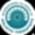 IAHT logo.png