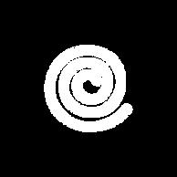 spiral_w_sapio_dice.png