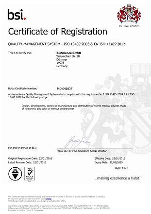 MD 641037 13485 BS ISO.jpg