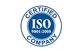 iso9001-20083.png