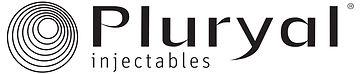 Pluryal-Injectables--Restrepoltd-16-05-2