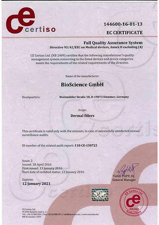AD19_Certificate_CE_BioScience_144600-16