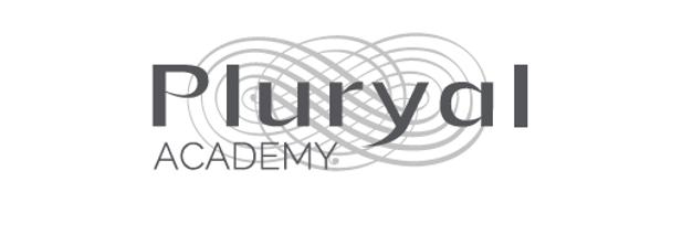 pluryal academy 2.png