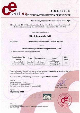 Certificate_BioScience_G3_144603-16-01-1