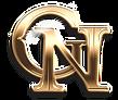 Logo Dr. N Georgiev (1).png