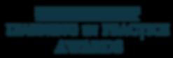 LP_16_Logo_noyear.png